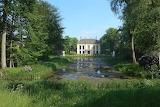 Heiloo Nijenburg