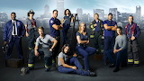 Chicago Fire 12