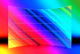 Colours-colorful-rainbow-wall