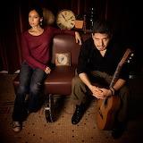 Rodrigo Y Gabriela-50727a863cedd