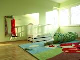 Gender neutral baby nurseries photo gallery -29
