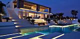 01-Roca-Llisa-Luxury-Villa-Ibiza-Balearic-Islands-Spain-1840x900