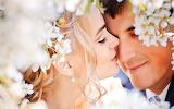 #Wedding Couple