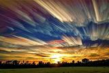Painted Skys-2