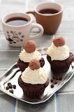 Coffee and cake 3
