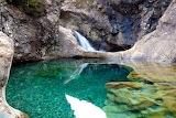 Fairy Pools Isle of Skye Scotland Now