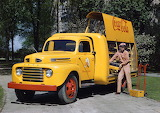 Ford F 5