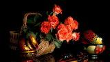#Flower Bouquet Still Life