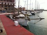 150 Arenys de Mar, Catalunya