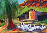 landscape-paintin