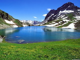 Amazing nature pictures-3