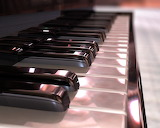 ~Music~Piano~