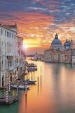 Venice-Italy 2