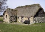 Cottage Culloden Schotse Hooglanden