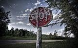 STOP_oldlook