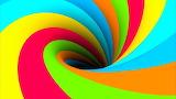 Colours-colorful-rainbow-stripes-vortex