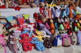 dolls-Slovakia