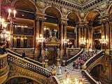 L' Opéra de Paris