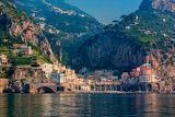 Amalfi Coast Italy 3