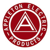 Appleton Electric