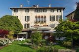 Villa Cipriani, Asolo, Italy