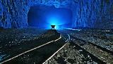 La voie bleue (Loul)