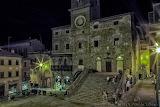 Italia-Cortona-foto-Witold Stachnik