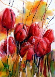 Gerard Hendriks art