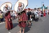 Kent, Whitstable, Oyster Festival