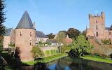Heerensberg Castle - Netherlands