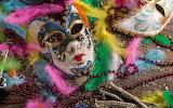 65340-top-karneval-hintergrundbilder-25