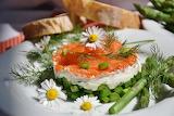 food-Asparagus-green