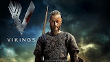 Travis-Fimmel-As-Ragnar-Lothbrok-In-Vikings-Wallpaper