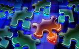 Puzzles...