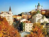 296-autunno-kiev