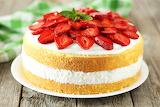 Cakes @ 1zoom.me...