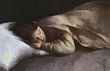 Gilles Sacksick, sieste de Nathalie, sd