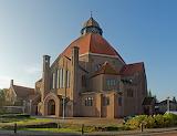 Sint-Laurentiuskerk Dongen