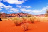 Desert-sands-Australia