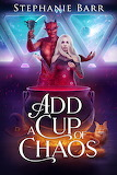 Add a cup of chaos rev2
