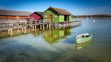 Boat-house-4571670 1920