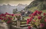 Alps-Tyrol-Bschlabs