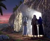 Jesus-risen-savior-faith-christ-religion