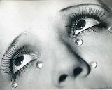 Manray tear