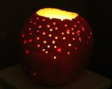 Starlight-pumpkin-carving-halloween-960x759