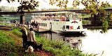#Pardubice CZ Steamship Arnošt