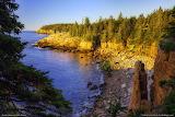 Acadia-Maine