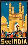 VintagePosters45India