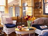 Table sofa furniture wooden comfort