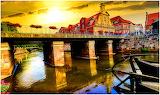 Bridge, Germany